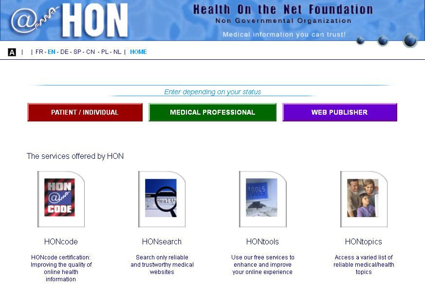 az internetes keresetek megbízható forrás)